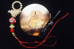 Raksha Bandhan Gift Pack