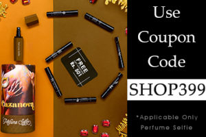 perfumebooth coupon code