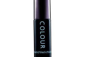 Colour Me Black Perfume