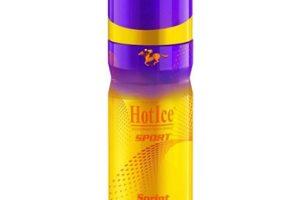 Sprint Deodorant Body Spray