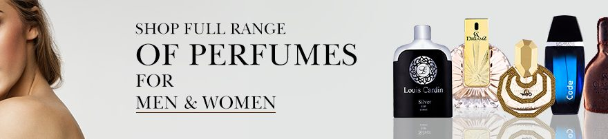 perfume reviews