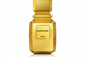 Oudesire for Unisex Perfumes