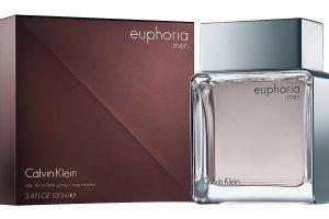 Euphoria Men perfume
