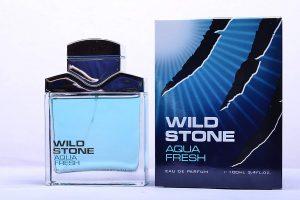 Aqua Fresh Eau de parfum