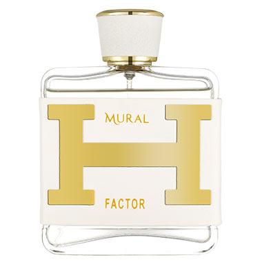 H Factor Eau De Parfum