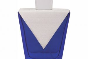 Sheikh 2020 Perfume