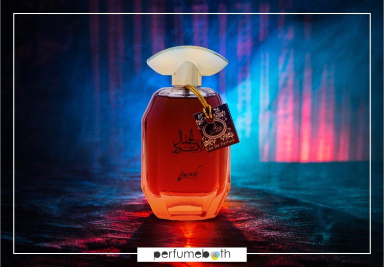 EDP Perfume